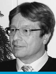 Rédacteur en Chef - Philippe Debodinance