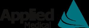 Logo-AppliedMedical